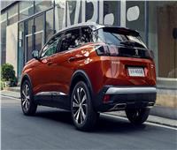 «بيجو» تتحدى «ميتسوبيشي» بأكثر السيارات تطورا وأناقة