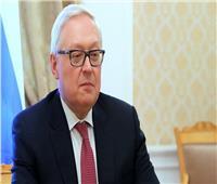 """ريابكوف: سندعو الإدارة الأمريكية الجديدة للتعاون في مكافحة """"كوفيد-19"""""""