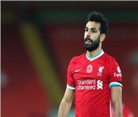 «صلاح» يرد على منتقديه.. ويكشف عن طموحه مع ليفربول