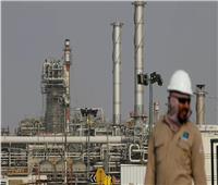 وكالة الطاقة الدولية: هجوم جدة تذكير بالمخاطر التي تواجهنا