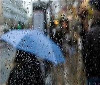 تعليم الدقهلية: تعطيل الدراسة غداً بسبب سوء أحوال الطقس