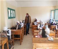 تعليم سيناء: لا صحة لتعطيل الدراسة