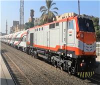 «السكة الحديد» تعلن تقديم خدمة جديدة للركاب