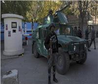 مقتل 14 شخصا في انفجار أمام سوق بولاية باميان الأفغانية