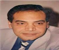 توفى نجله بعده بشهور.. ما لا تعرفه عن شعبان حسين