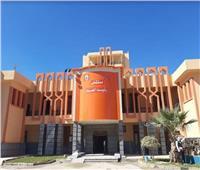 مستشفى رشيدينفى شائعاتوجود 15 حالة وفاة بكورونا