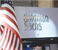 «جولدمان ساكس» يبدى قلقا إزاء مستقبل أوبك مع الموجة الثانية من كورونا