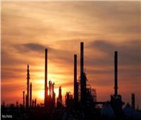 كازاخستان تعتزم إنتاج 85.6 مليون طن نفط خلال 2020