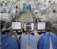 عالم يكشف عن آلية لمنع فيروس كورونا من غزو الخلايا البشرية