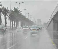 «الأرصاد»: نهار الأيام القادمة دون شمس.. واحذروا طقسا سيئا وأمطارا غزيرة