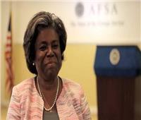 سفيرة واشنطن الجديدة بالأمم المتحدة: دبلوماسية أمريكا التعددية عادت مجددًا