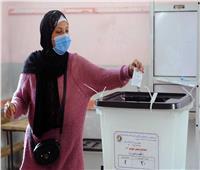 إغلاق صناديق الاقتراع في «إعادة النواب».. وبدء أعمال الفرز