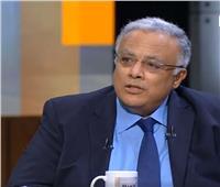 مساعد وزير الخارجية: هدفنا الرد على ما يثار ضد مصرفي ملف حقوق الإنسان