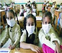 قرار هام من «التعليم» لمدارس محافظة القاهرة بسبب سوء الطقس