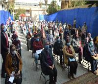 تمريض «عين شمس» تنظم احتفالية لاستقبال طلابها الجدد والقدامى