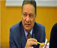 قرارات هامة للمجلس الأعلى لتنظيم الإعلام.. أبرزها «مد فترة توفيق أوضاع 3 مؤسسات»