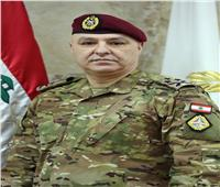 سفراء أمريكا وبريطانيا وكندا يؤكدون دعم بلادهم للجيش اللبناني