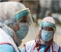 تسجيل أعلى حصيلة إصابات يومية بـ «كورونا» في فلسطين