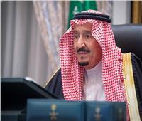 السعودية من أولى الدول المقرر حصولها على لقاح «كورونا»