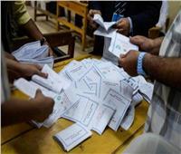 مستقبل وطن يحصل على أعلى نسبة تصويتية باللجنة 81 بـ«ملوي»