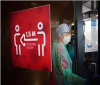 إصابات «كورونا» في بولندا تتجاوز الـ«900 ألف»