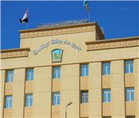 مؤشرات غير رسمية | نتائج أولية للدائرة الأولى بالمنتزه في الإسكندرية