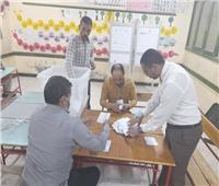 مؤشرات غير رسمية  «الأحزاب» تحصد مقاعد أسوان فى جولة الإعادة