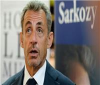بعد تأجيل القضية | القصة الكاملة لمحاكمة «ساركوزي» بتهم الفساد والرشوة