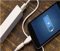 ثورة تقنية جديدة في عالم شحن الهواتف الذكية