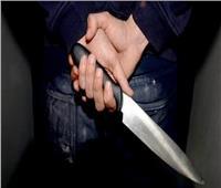 لعدم إنفاقها على أبنائه أثناء حبسه.. قاتل شقيقته في «بولاق» يعترف
