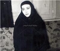 احتجاز أمينة رزق بإيطاليا.. والسر 6 قنابل