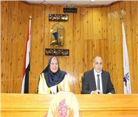 تحذيرات هامة من «تعليم القاهرة» بعد دخول الموجة الثانية لكورونا