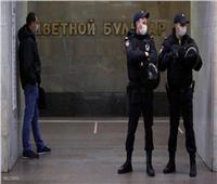 روسيا تحبط مخططات «داعش» لشن هجمات في موسكو