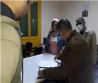 «تعليم القاهرة» تشدد على غلق مراكز الدروس الخصوصية