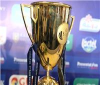 اتحاد الكرة يحسم مصير السوبر المصري