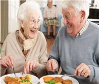 5 أطعمة لمحاربة الشيخوخة.. تعرف عليها