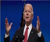 بايدن: إدارتي لن تكون ولاية ثالثة لأوباما
