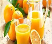 خبيرة تغذية تحذر من الإفراط في تناول فيتامين «سي».. لهذا السبب