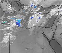 تحذير من «طقس أوروبي» مفاجئ يضرب مصر