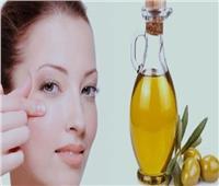 هاني الناظر: شرب المياة أهم طرق علاج جفاف البشرة