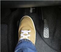 تعرف على مشاكل فرامل السيارة وكيفية التغلب عليها أثناء القيادة؟
