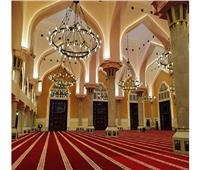 حقيقة صدور قرار بإغلاق كافة المساجد تحسباً للموجة الثانية لفيروس كورونا