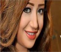 ريهام عبدالحكيم تحيي حفلاً غنائيًا بالأوبرا.. الخميس