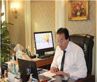 تحذير للمصريين: توقعات بزيادة إصابات كورونا خلال هذه الفترة