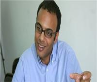 السوشيال ميديا لحسام بهجت ونجاد البرعي: بلطجيان ومتآمران