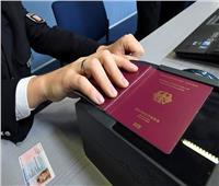بيانات جديدة تضيفها «كورونا» لجواز السفر.. تعرف عليها