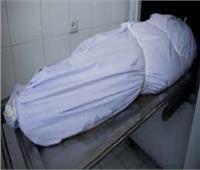 إحالة مسجل خطر قتل عاملا في «السلام» لمحكمة الجنايات