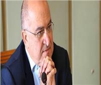 برلماني: حصول مصر على المرتبة الـ10 عالميا  شهادة ميلاد للاقتصاد المصري