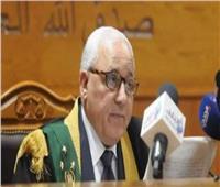 بدء أولى جلسات محاكمة متهمين في خلية «داعش النزهة»