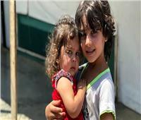 عودة أكثر من 200 لاجئ إلى سوريا خلال الــ24 ساعة الأخيرة